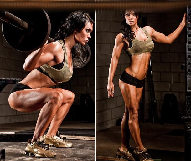 You Inspiration Hut Submit Your Inspiration: Fit Women, Fitness Inspiration, Fitness