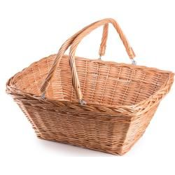 Photo of Shopping Baskets