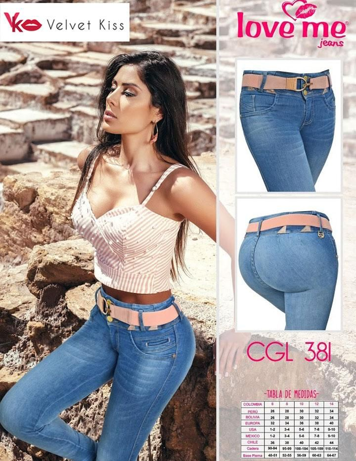 9 Ideas De Love Me Jeans Unas Azules Color Azul Color Azul Claro