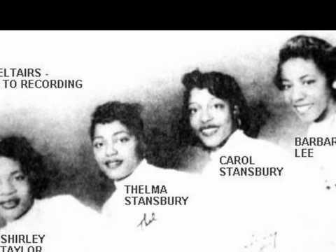 Grandes Grupos Americanos De Chicas Años 50 60 Arte Todo Mail Musica Americana Chicas
