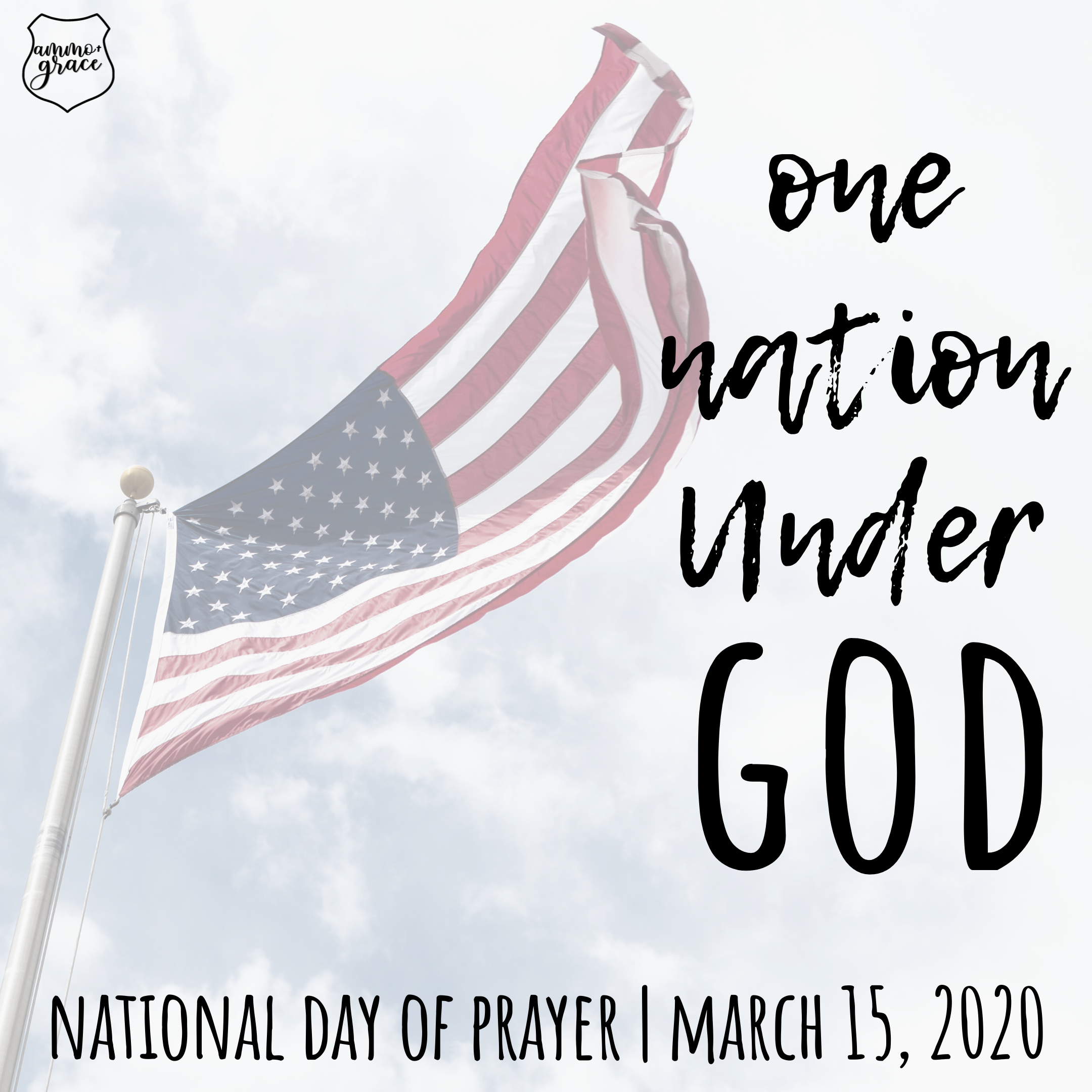 National Day Of Prayer Powerful Names Medical Professionals National