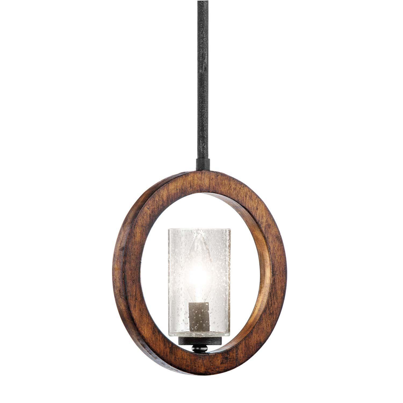 Kichler lighting light grand bank mini chandelier master