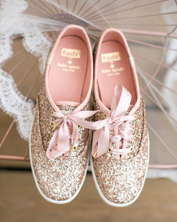 dfc986ad9574 Wedding Sneakers. Wedding Sneakers Wedding Tennis Shoes ...