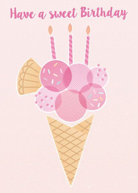 Daniela Massironi - Icecream_colour_b-01