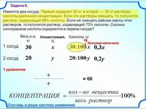 Хитрость в решении задач по физике кандидатскому экзамен по специальности 20 02 25