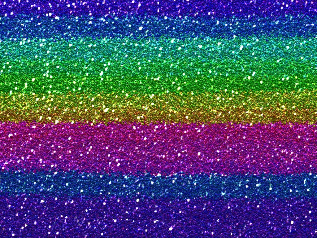 colorful glitter wallpaper ndash - photo #9