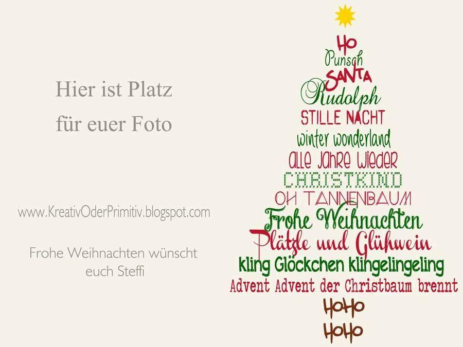 Berühmt Weihnachten Bilder Kostenlos Download Pna82 Moetvoe