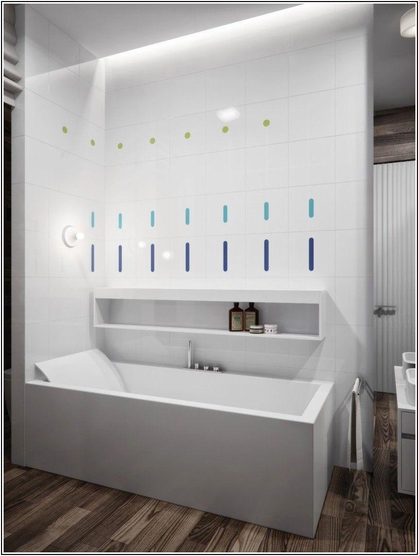 Badezimmer Beleuchtung Decke Schon Badezimmer Beleuchtung Decke