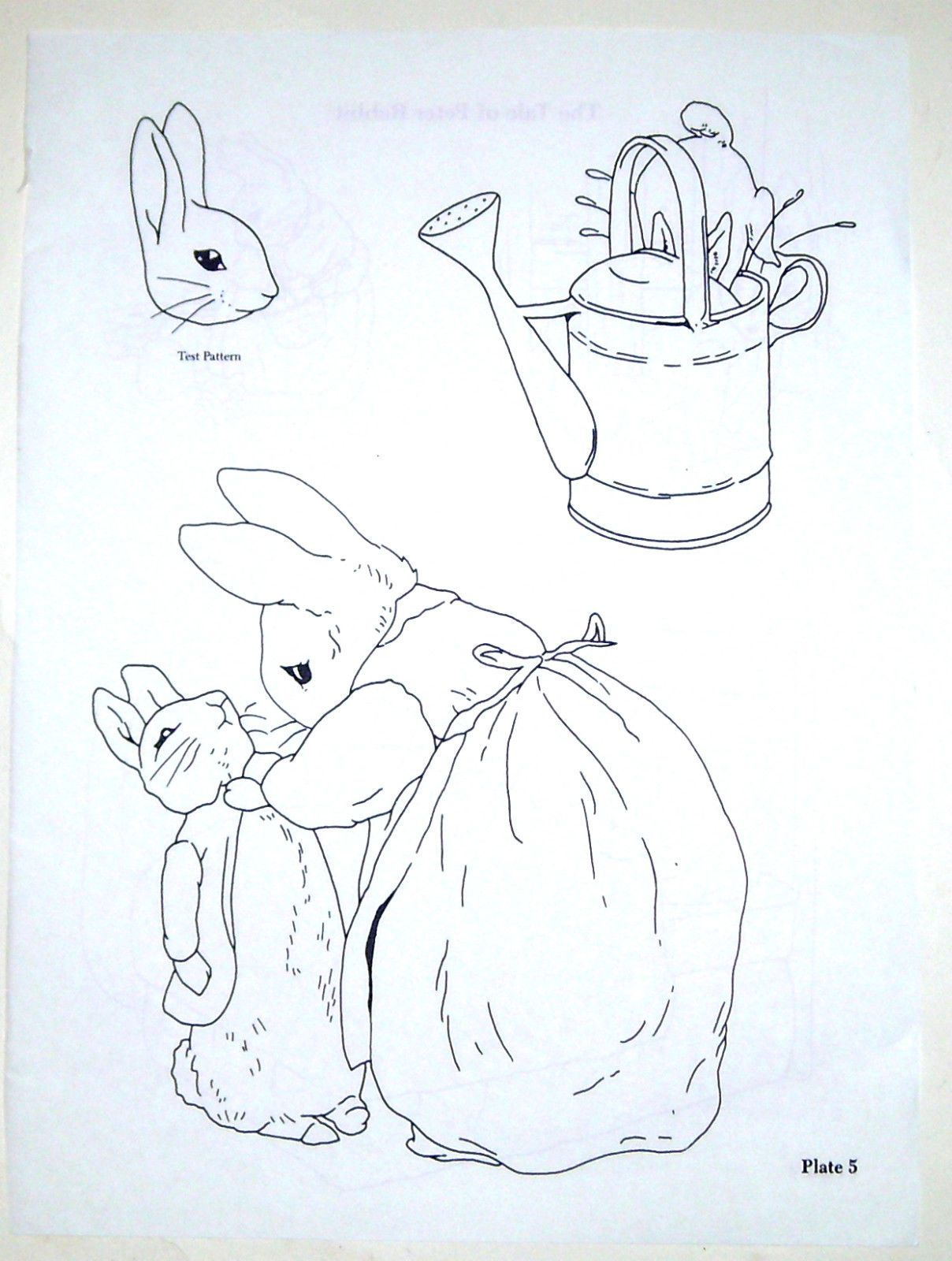 30 best ideas about redwork on pinterest peter rabbit rabbit