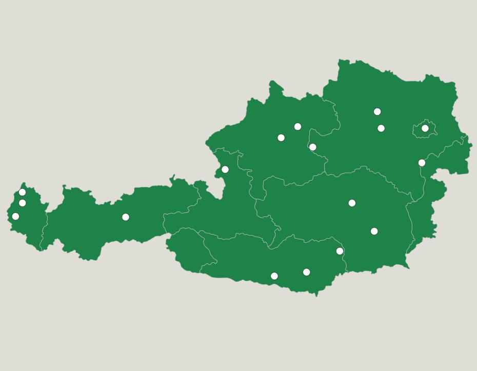 Austria Cities Map Quiz Game Seterra is a free map quiz game
