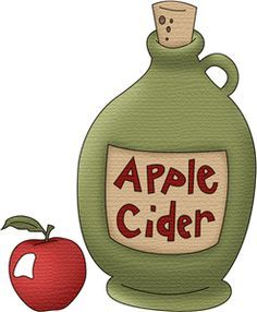 apple cider clip art google search fall pinterest art google rh pinterest com apple cider clipart free