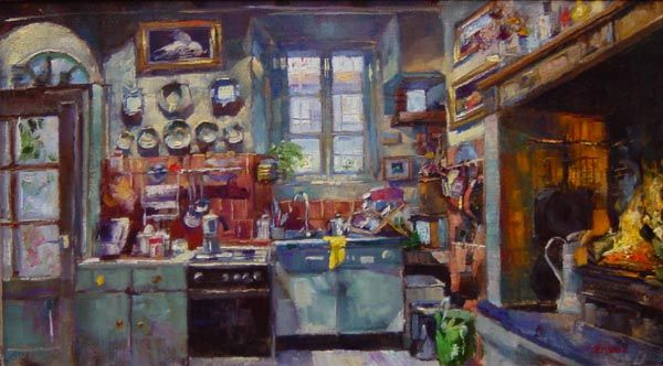 Google Image Result for http://www.pauldemaria.com/600pxlLT/My_old_kitchen.jpg