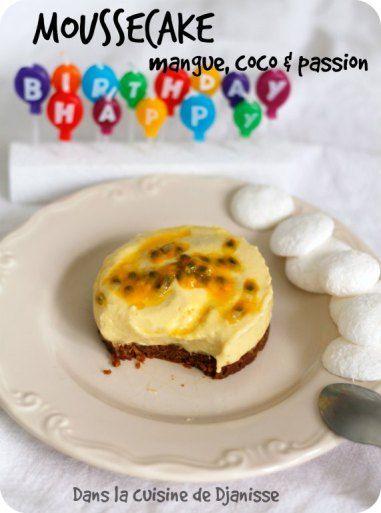 Cheesecake vegan sans cuisson