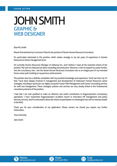 101scr Cover Letter Template9png Bewerbung Pinterest Cover - Cv-cover-letter-meaning