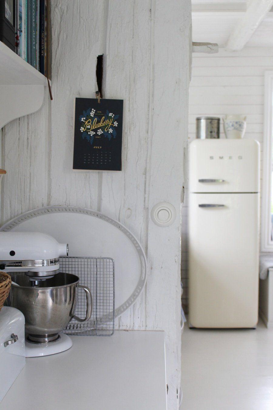Pin by maria metsäranta on kitchen stories   Pinterest   Mood boards ...