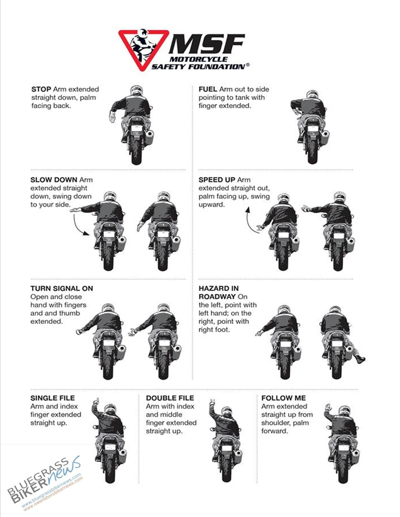 Rough Riders Mc Motorcycle Club Auto Electrical Wiring Diagram Toro Timecutter Ss4235 Related With