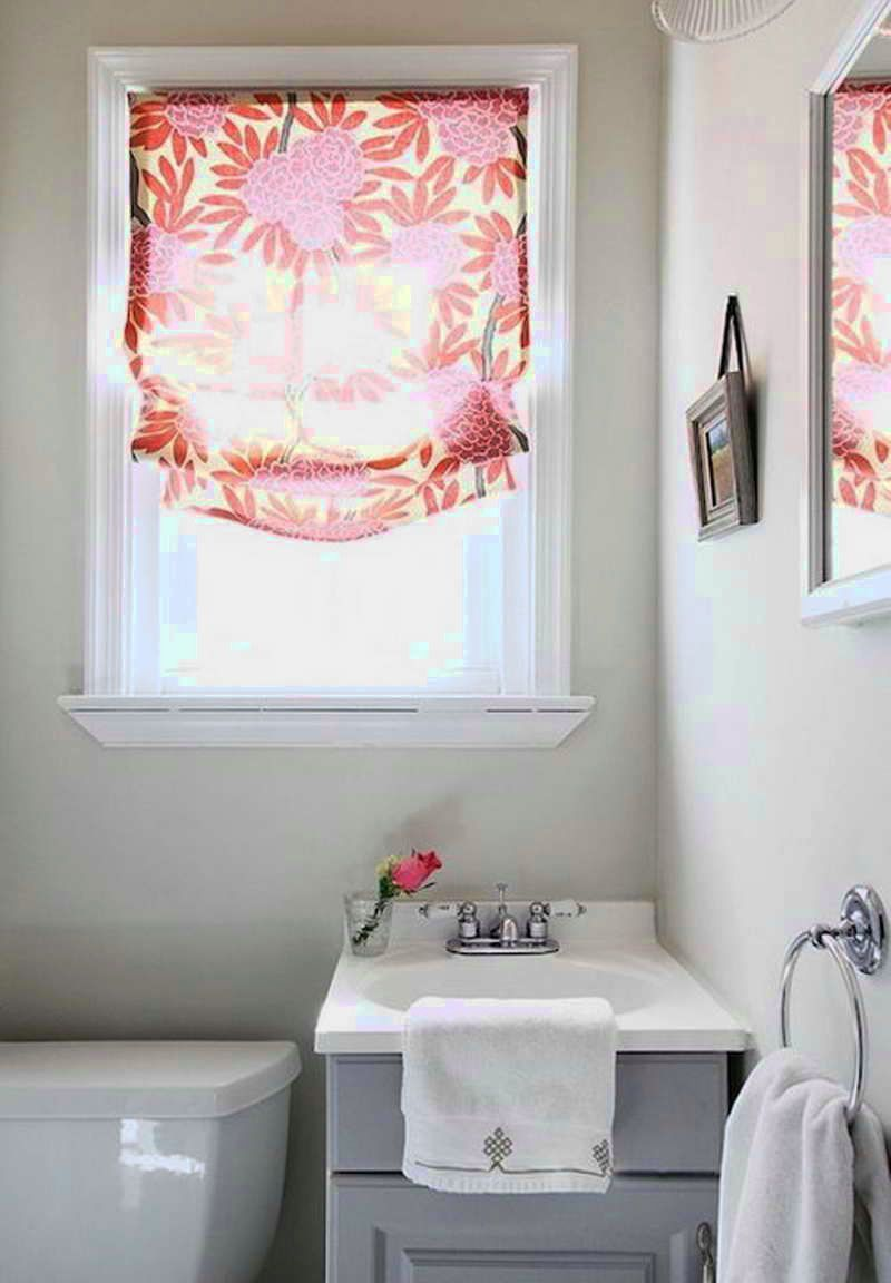 Small Bathroom Window Curtain Creative Bathroom Designs Decoration Stunning Small Curtain For Bathroom Window Design Decoration