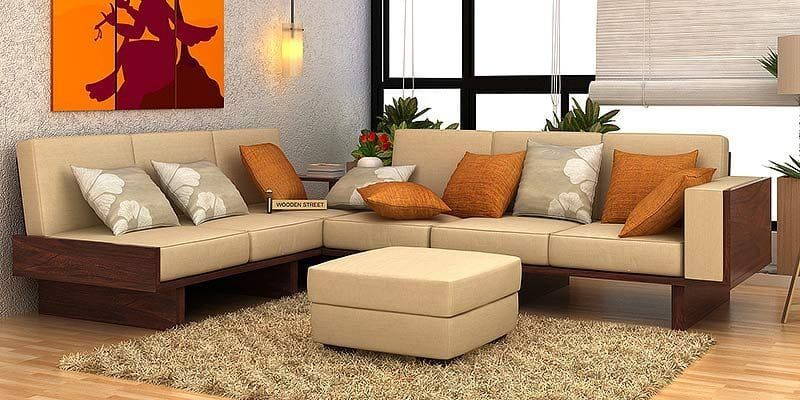 Latest Wooden Sofa Set Design Pictures In 2020 Sofa Set Sofa