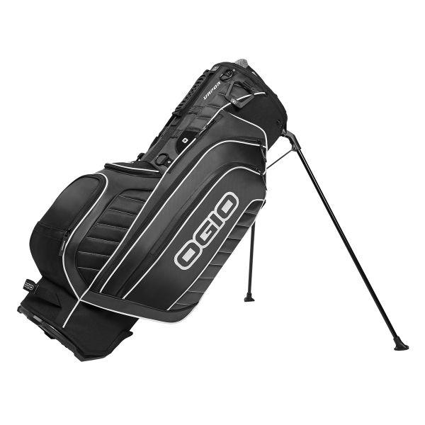 17++ Callaway golf mini looper stand bag information