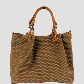 fd0339868 Belloza Camel Scuro   kabelky, tašky, batohy...