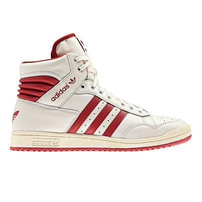 Leidenschaft Pro für Conference adidas HiSneakers vN0n8mw