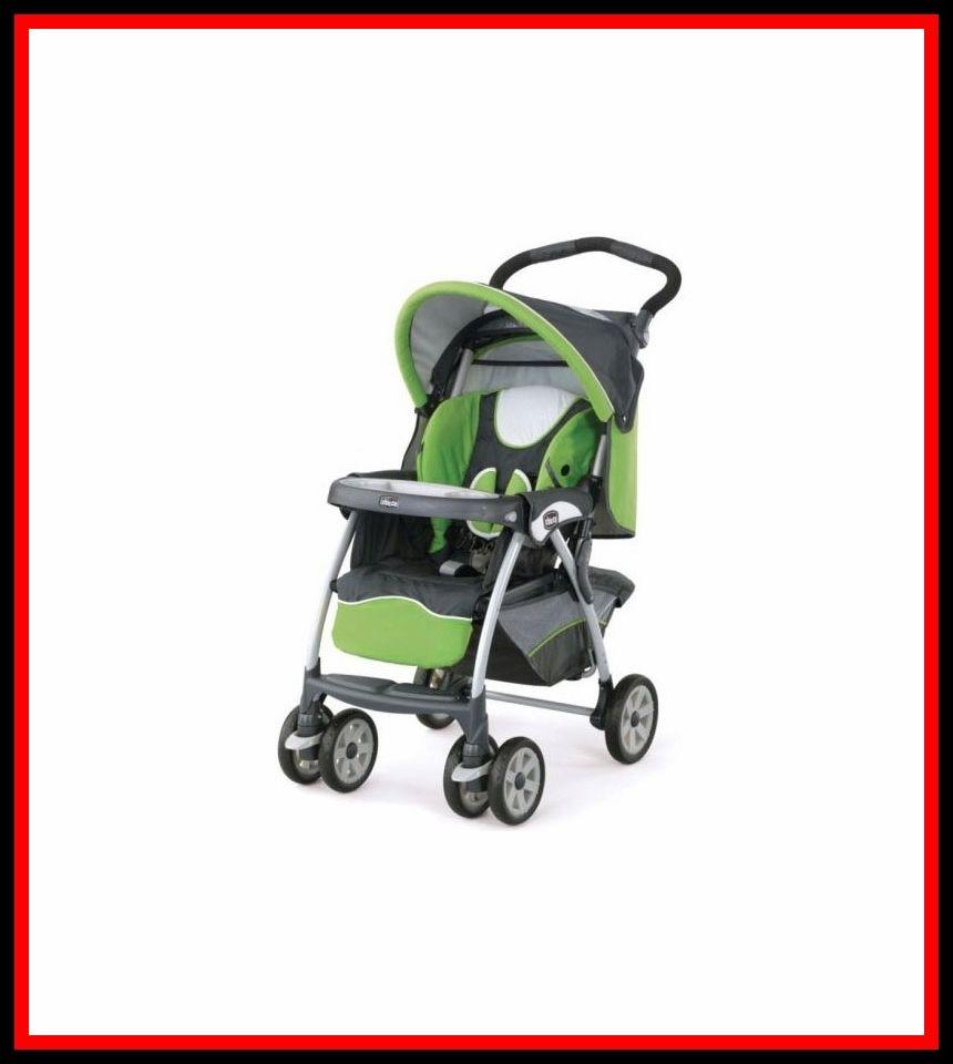 43++ Chicco liteway stroller canada ideas in 2021