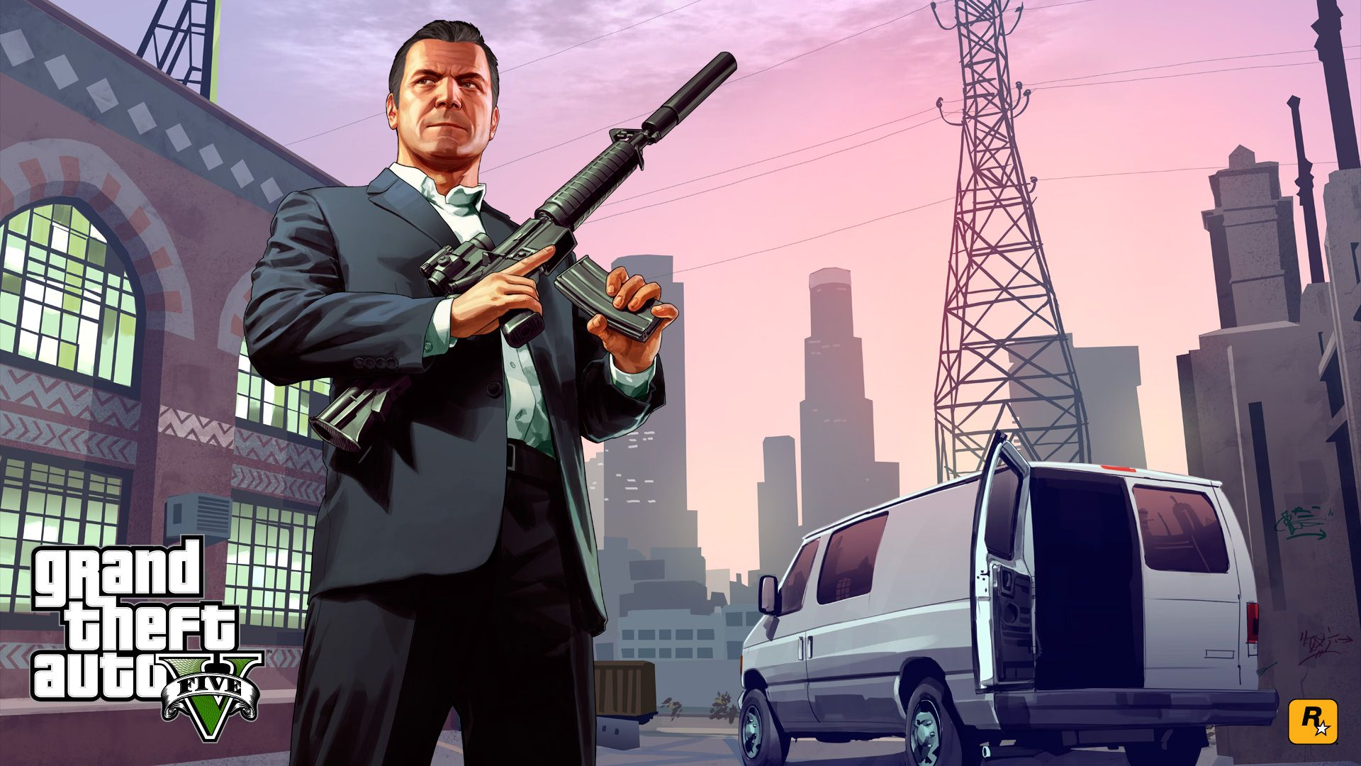 Gta V 10 Grand Theft Auto Grand Theft Auto Artwork Gta