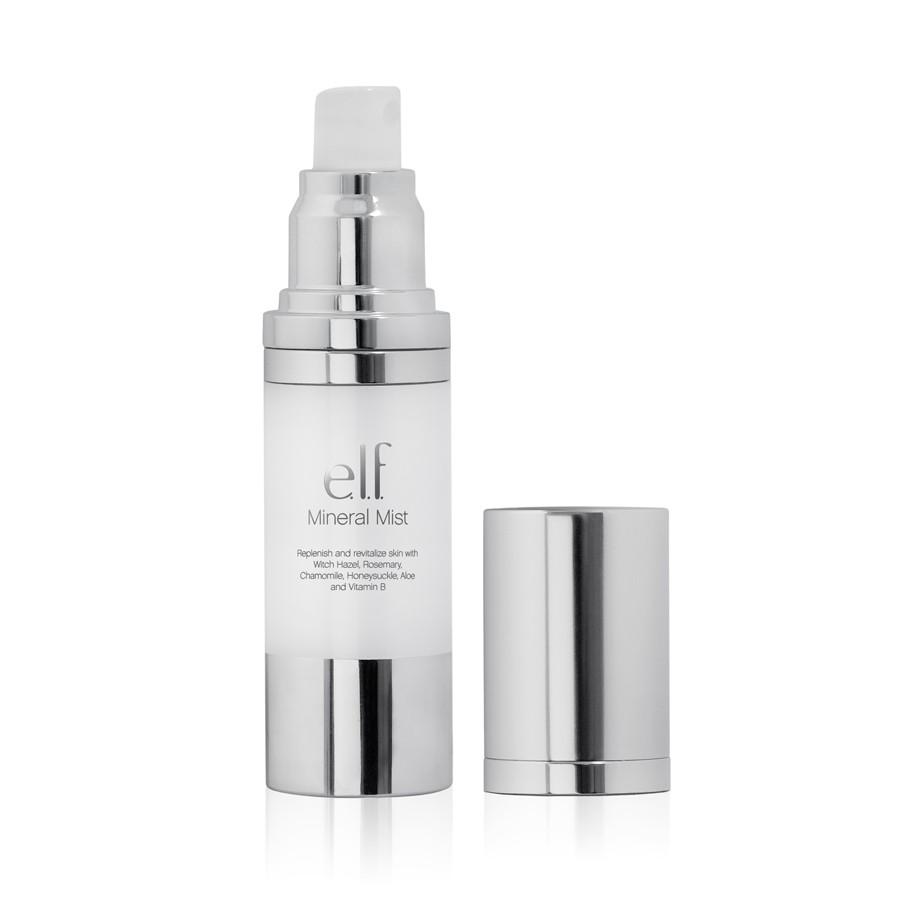 Makeup Mist & Set Small Elf cosmetics, Mists, Makeup