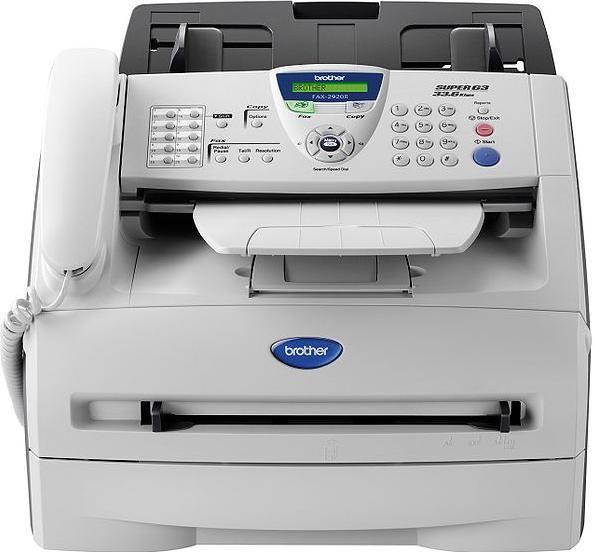 Скачать драйвер принтера самсунг мл 1210
