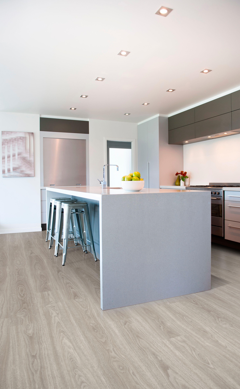 Pin By Kingsland Floors On Lvt Kitchen Kitchen Design Moduleo