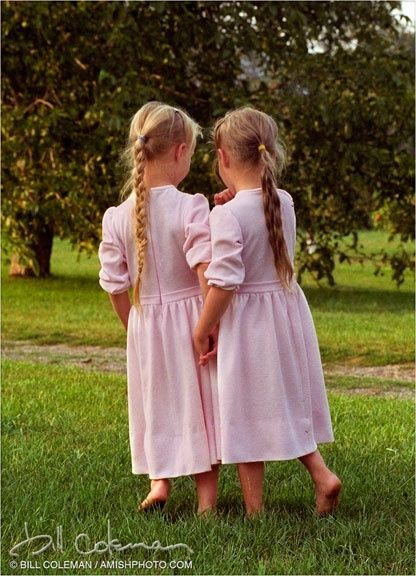 Partners In Crime Picmia Amish Amish Family Amish Culture
