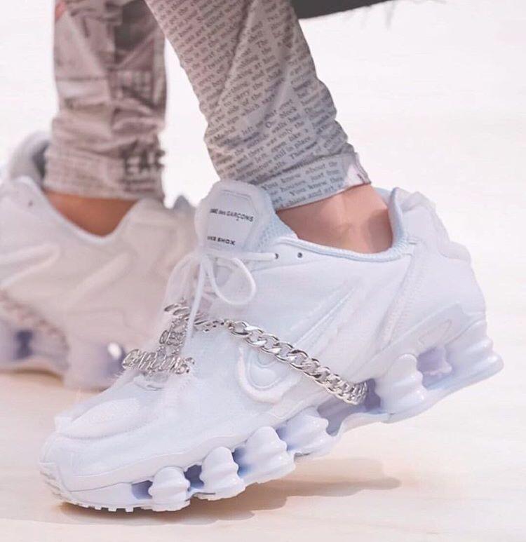 Pin van juuuulll op shoes