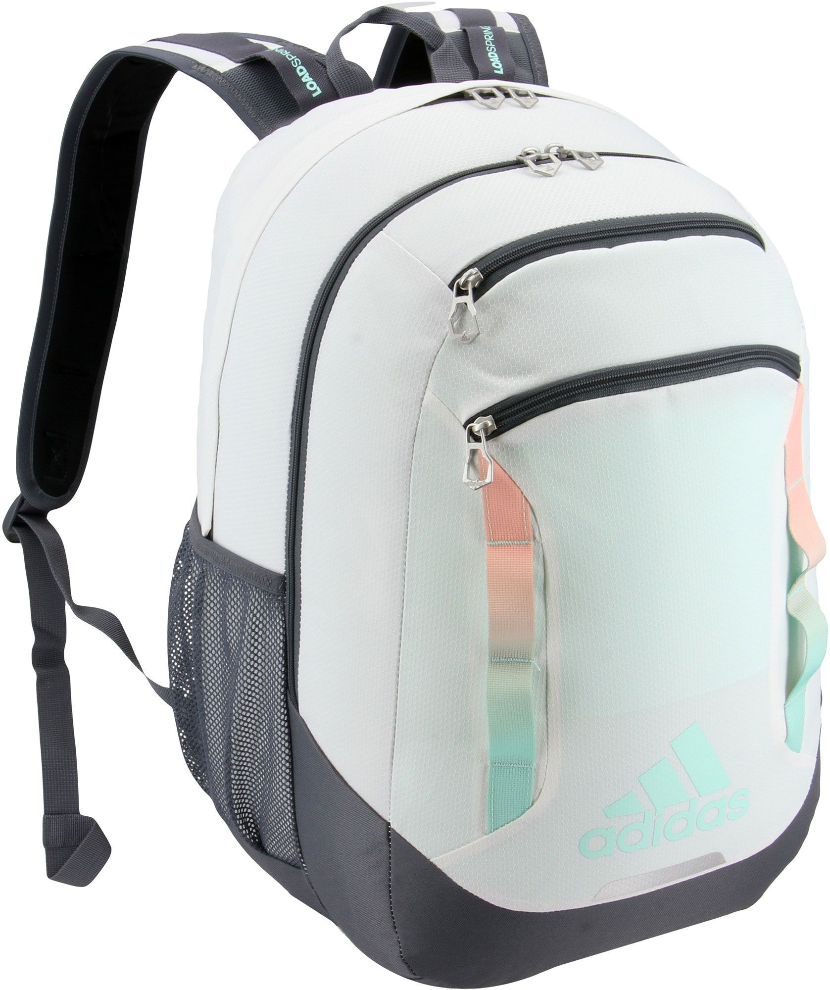 adidas Rival XL Backpack in 2019  3e61be658991e