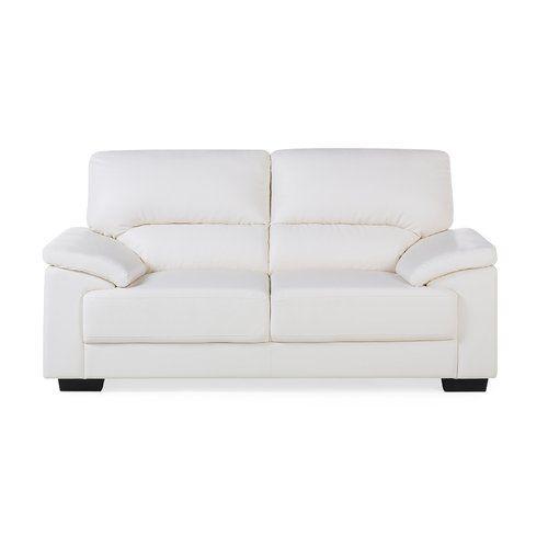 Outstanding Pinterest Ncnpc Chair Design For Home Ncnpcorg