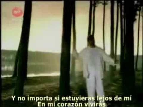 Amr Diab - Tamally Maak Subtitulado Español