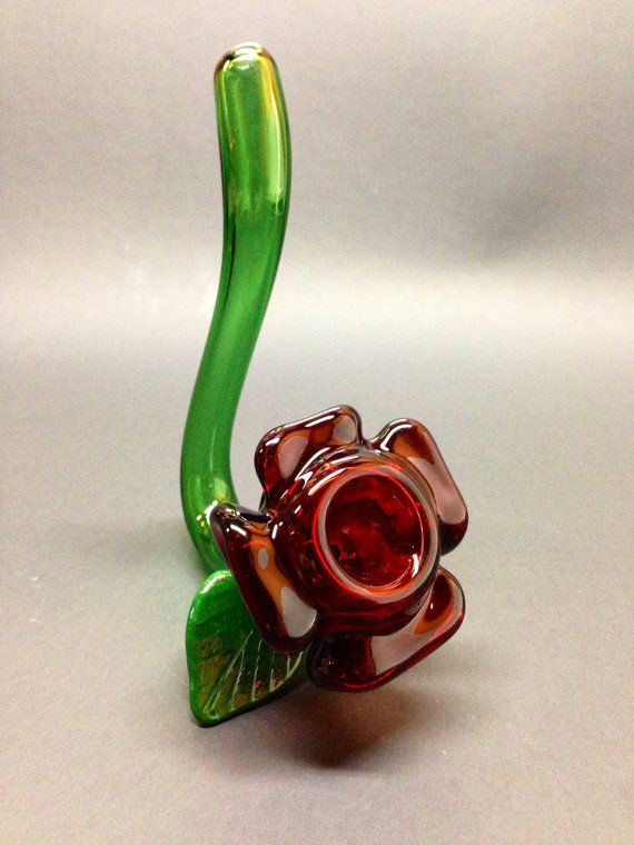The 25 Best Rose Pipe Ideas On Pinterest Ad Cleaner
