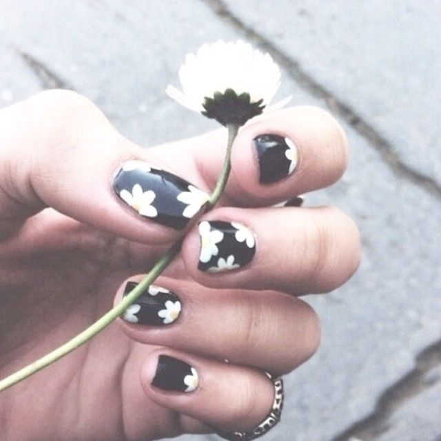 Spring is in the air | #nailart #nails #love #lovely #spring ...