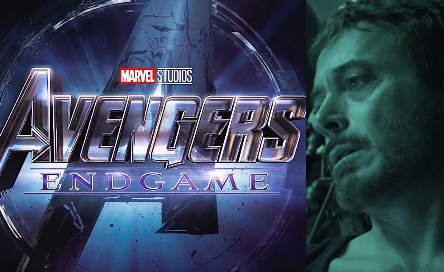 watch| avengers: endgame FULL MOVIE hd1080p sub english