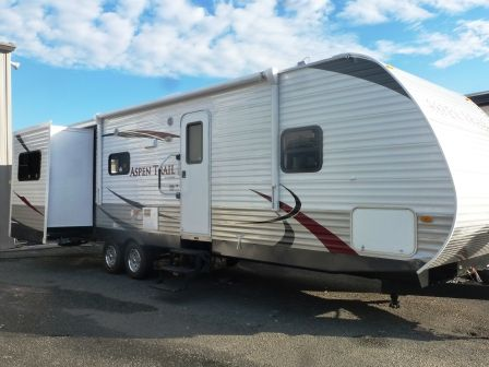 New Used Rvs For Sale In Marion And Concord North Carolina Motorhomes Campers Travel Trailers Fifth Wheels Used Rvs For Sale Campers For Sale Used Rvs