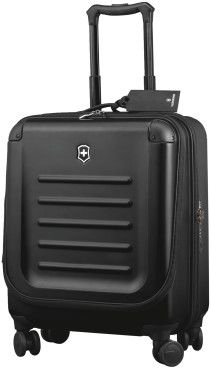 Victorinox Travel Gear Hardside Luggage Spectra 2 0
