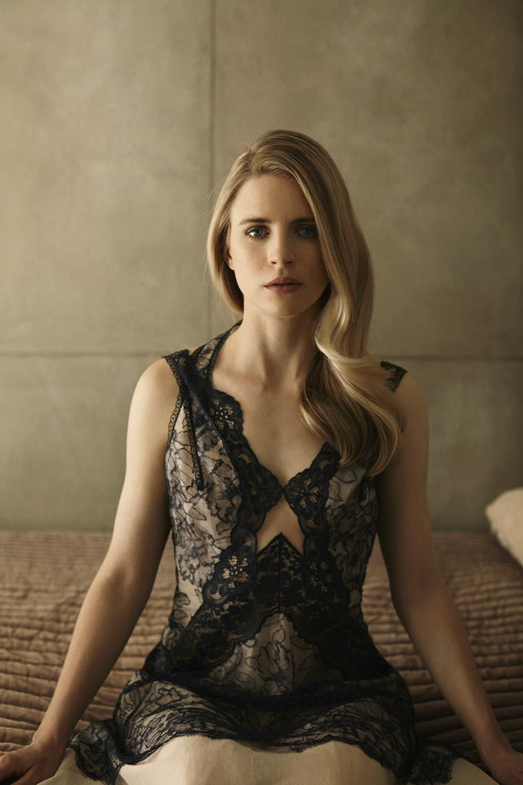 Brit Marling naked (29 gallery), hacked Selfie, YouTube, legs 2016