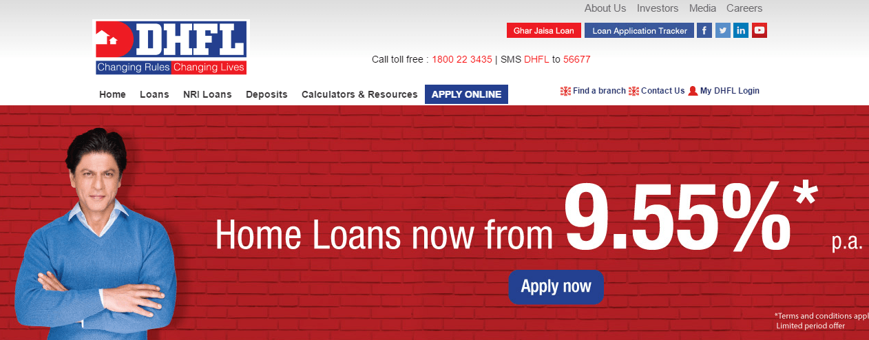 Dhfl Bank Fixed Deposit Interest Rate Plans Calculator Deposit How To Apply How To Plan