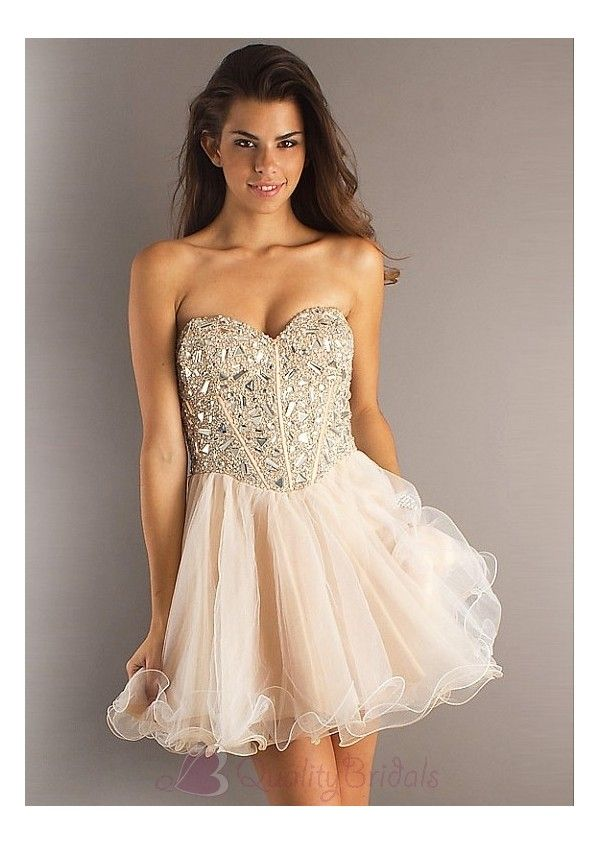 1000  images about Prom dresses on Pinterest - Wholesale prom ...