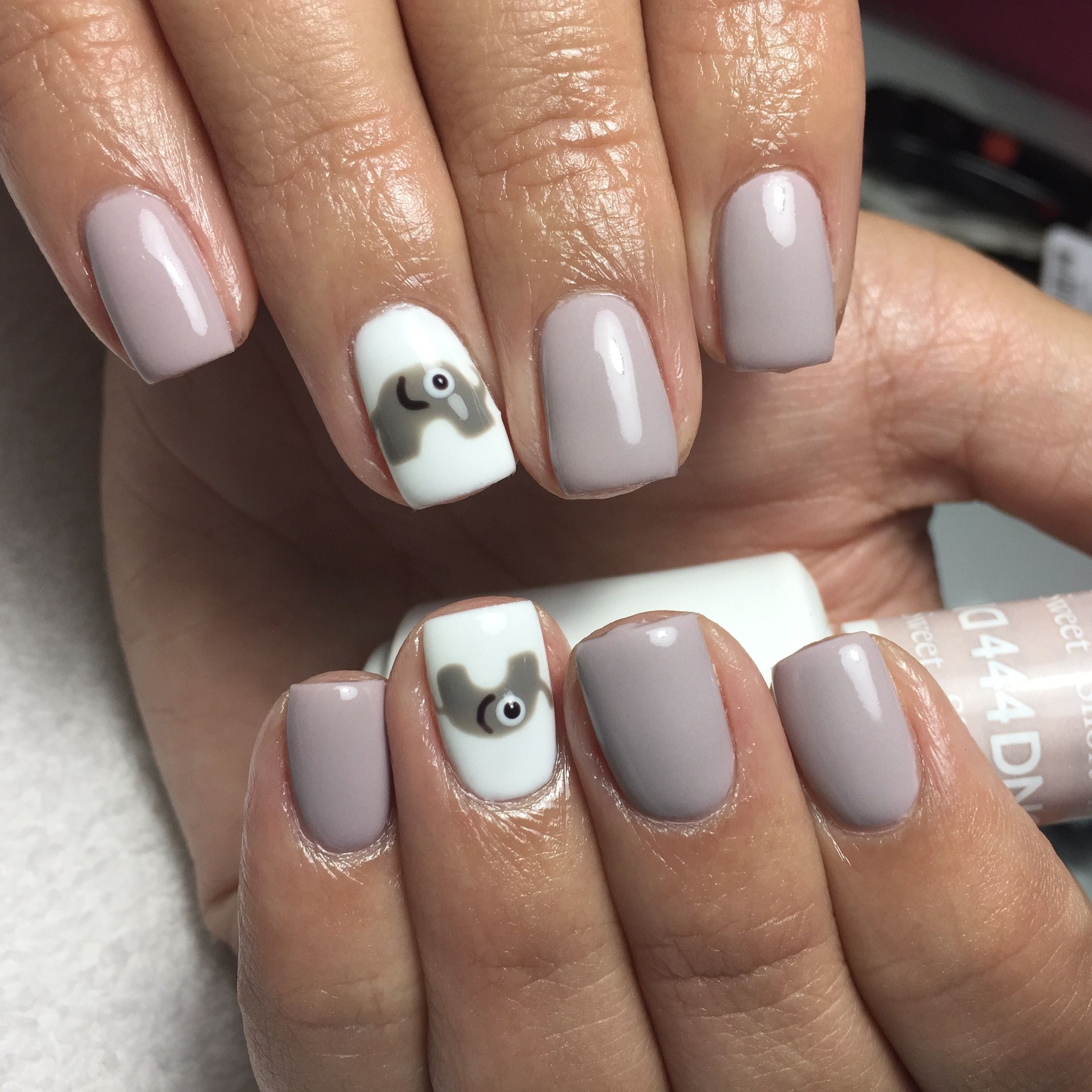Pin by nedita puentes on nailsbynedita pinterest