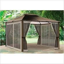 screen tents for deck - Google Search & screen tents for deck - Google Search | patio | Pinterest | Screen ...