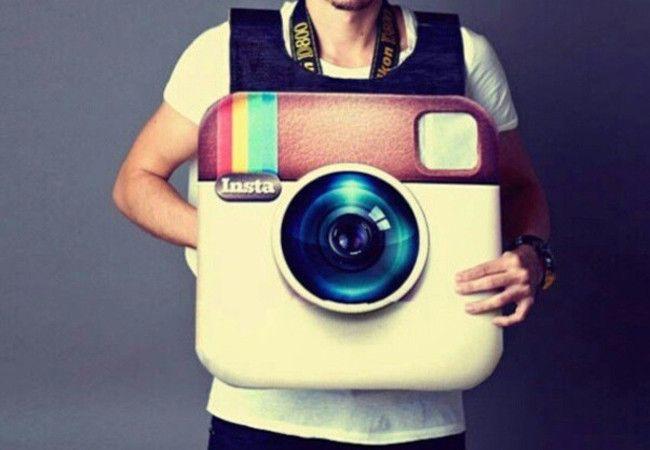 instagram-650x450jpg (650×450) foto Pinterest - no cost halloween costume ideas