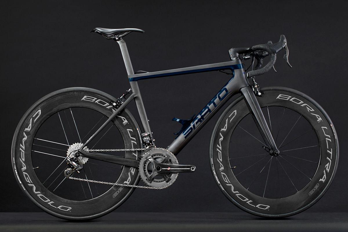 Image Result For Sarto Lampo Fahrrad A W