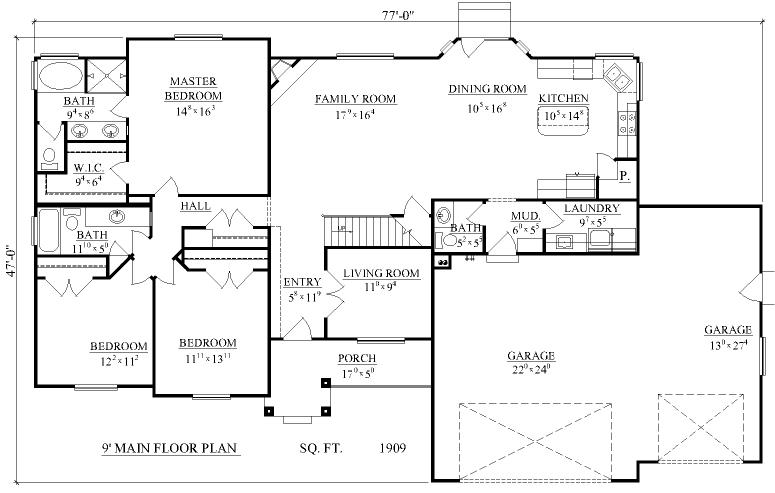 A 3267 By Jl Home Design 801 787 9004 House Design Garage Bedroom House Plans