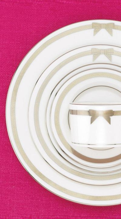 die besten 25 dinnerware gifts ideen auf pinterest. Black Bedroom Furniture Sets. Home Design Ideas