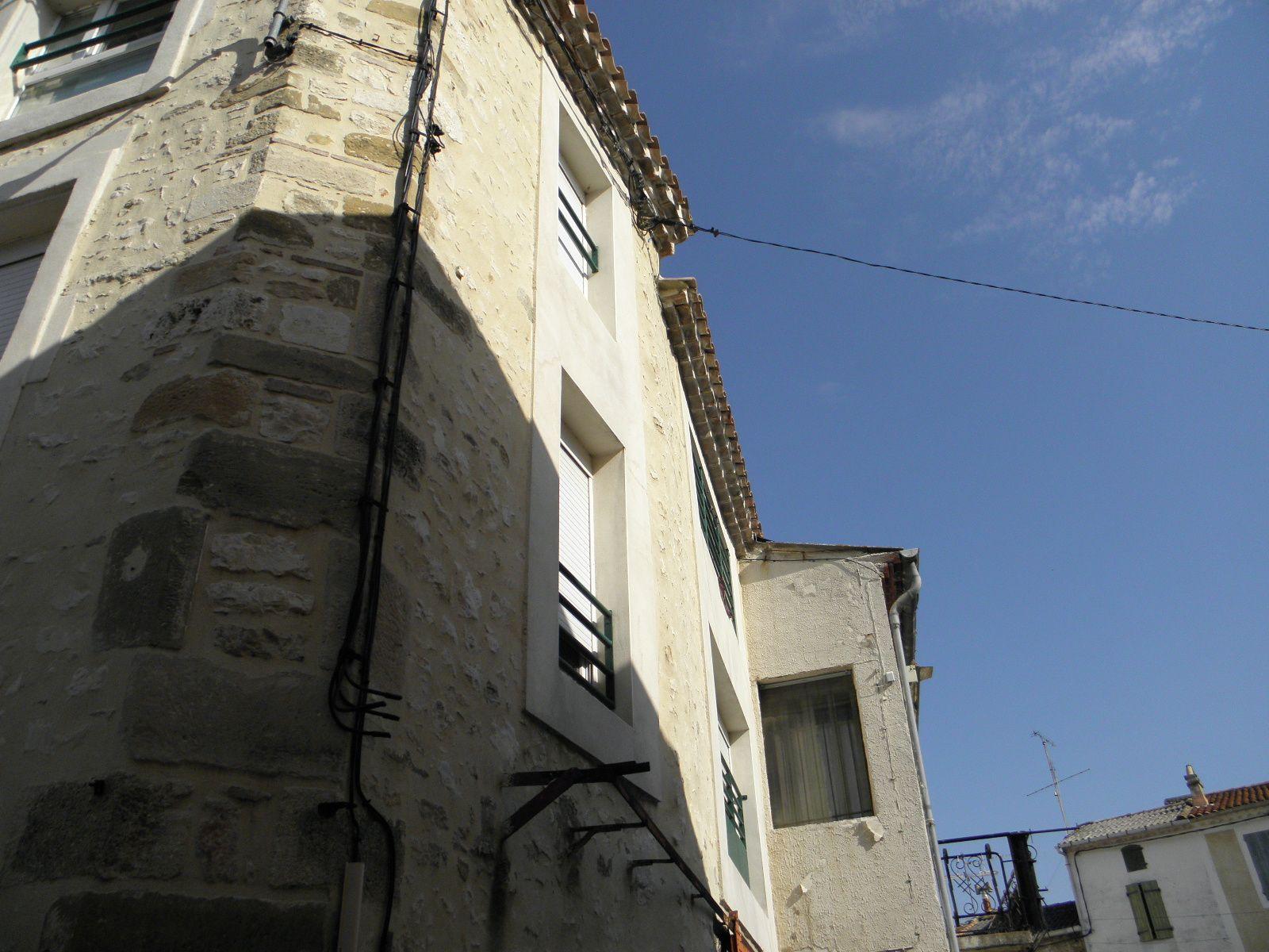 L'Ancienne Caserne